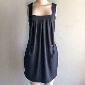 Calvin Klein   Jumper Dress